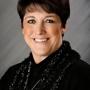Edward Jones - Financial Advisor: Jennifer M Brady