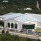 Summit Christian Center - San Antonio, TX