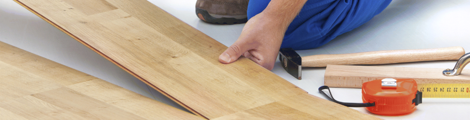 Flooring Supply Dealers Andrews Flooring Llc Shreveport La
