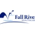 Fall River HealthCare