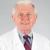 Dr. Richard M Braun, MD
