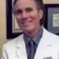 Cerceo Chris Allen DDS - South Lake Tahoe, CA