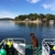 Lake of the Ozarks Dive Services LLC (LOZdive)