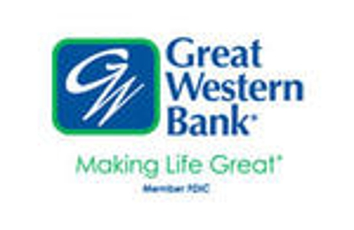Great Western Bank - Rapid City, SD