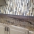 One Stop Tile & Flooring