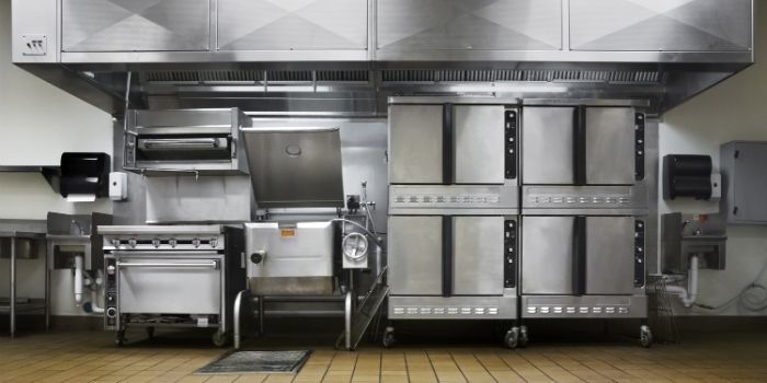 commercial-kitchen-equipment-700x350.jpg