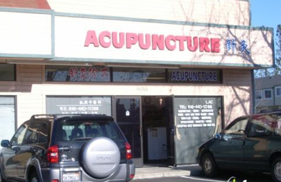 ACT Acupuncture Clinic Corp - Fremont, CA
