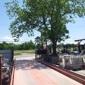 Green Metal Recycling - Fort Worth, TX