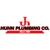 Huhn Plumbing Co LLC