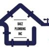 BAEZ PLUMBING INC