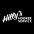 Hilly's Hooker Service