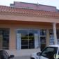 Hernando's Inc - Hollywood, FL