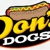 Don's Hot Dogs