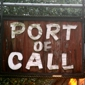 Port of Call - New Orleans, LA