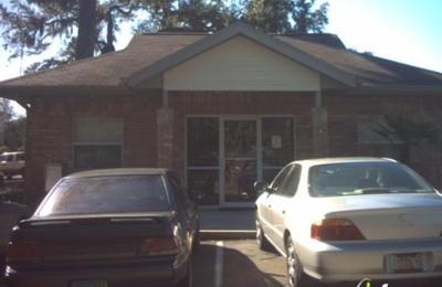 Aspen Ridge Apartments Gainesville FL YPcom - Aspen ridge apartments gainesville fl