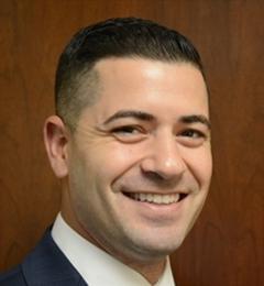 Matthew Ricci - Ameriprise Financial Services, Inc. - Warwick, RI