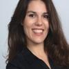 HealthMarkets Insurance - Magdalena Smyl