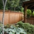 A-Better Fence Co Inc