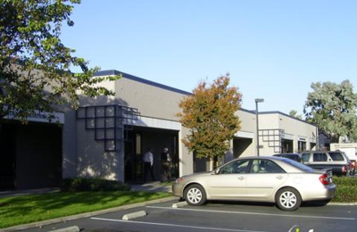 Bay Area Airports - Hayward, CA