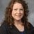 Leslie Baker - COUNTRY Financial Representative