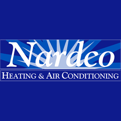 Nardco Heating and Air 2327 Delaware St, Anderson, IN 46016