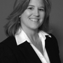 Edward Jones - Financial Advisor: Laura E. Evans