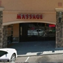 Sunshine Health Club Asian Massage