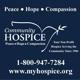 Community Hospice Of Stark County