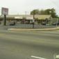 Smoken Okies - Oklahoma City, OK