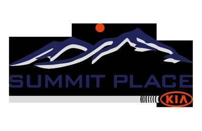 Summit Place Kia West - Grand Rapids, MI