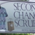 Second Chance Scrubs & More - CLOSED