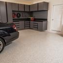 Garage Experts of Kansas City