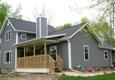 Brunette Home Improvement - Lansing, MI