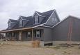 Delaware County Home Builders Inc. - Muncie, IN