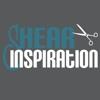 Shear Inspiration Salon & Spa