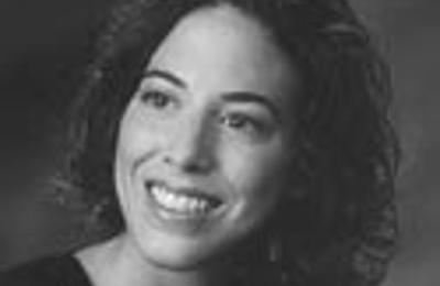 Dr. Jessica A Morgan, MD - Bend, OR