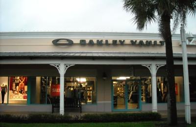 oakley outlet  Oakley Vault Ellenton, FL 34222 - YP.com