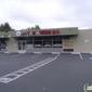 J W Suh's Taekwondo Center - San Jose, CA