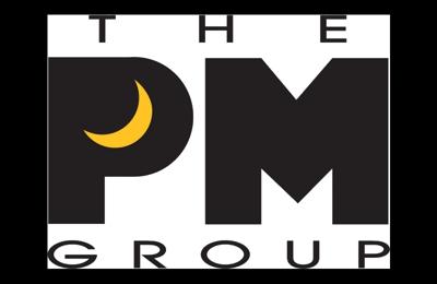 The PM Group - San Antonio, TX