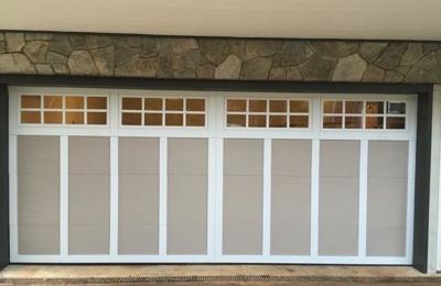 Garage Door Express   Charlotte, NC