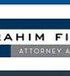 Ibrahim Law Firm - Anaheim, CA