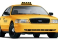 Taxi Latino - Los Angeles, CA. 323-302-2288 Taxi