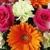 Flowers by Frankie Inc