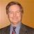 Dr. David L Gannon, MD