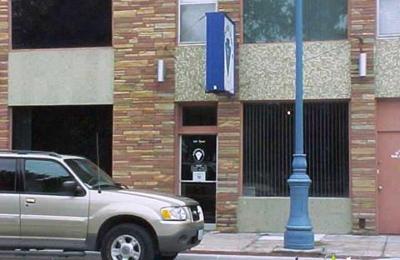 Western Iowa Mutual Insurance - Council Bluffs, IA