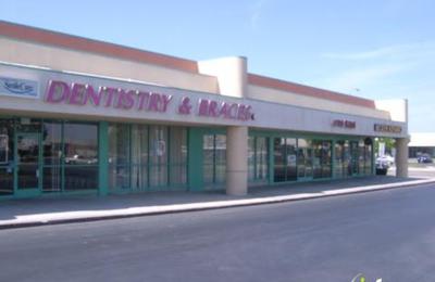 Saku Saki Sushi - Lancaster, CA