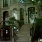Stl Architects - Chicago, IL