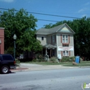 Weiler House Finart