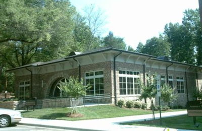 Carolina Skin Surgery Center - Charlotte, NC