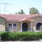McKee Armin - San Jose, CA